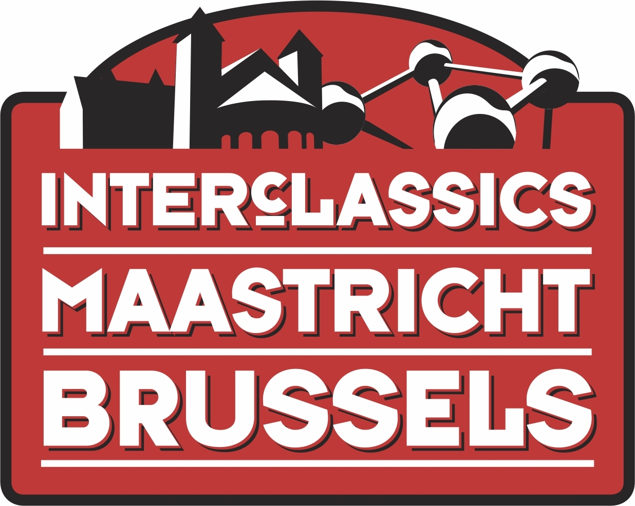Interclassics Maastricht Brussels